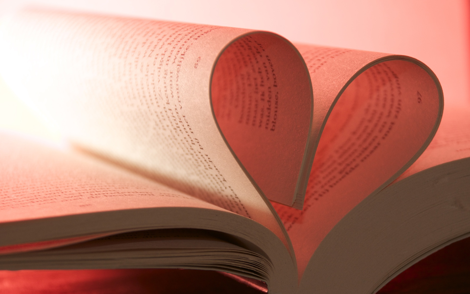 Book of love wallpaper   wallpapers download wallpaper desktop 1920x1200