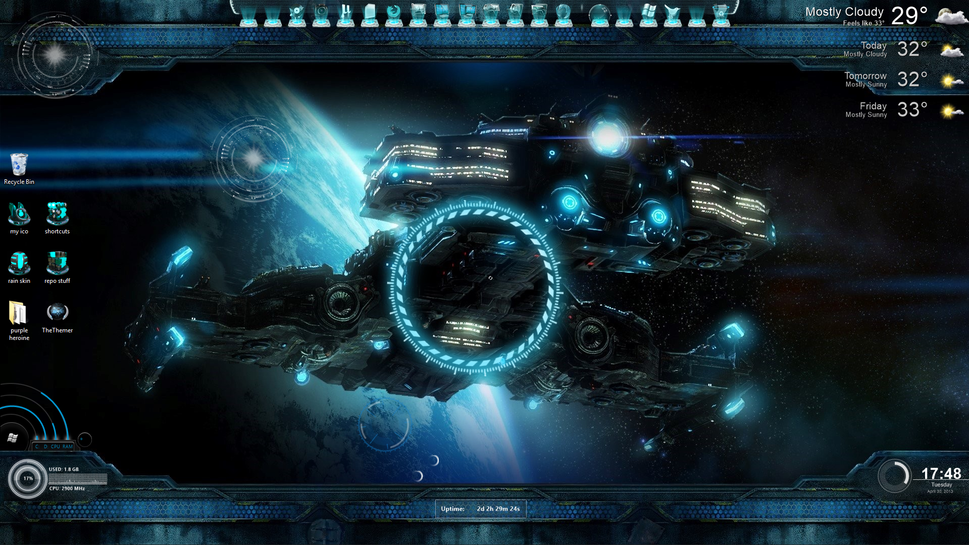 Displaying 13 Images For Jarvis Hud Wallpaper 1919x1079