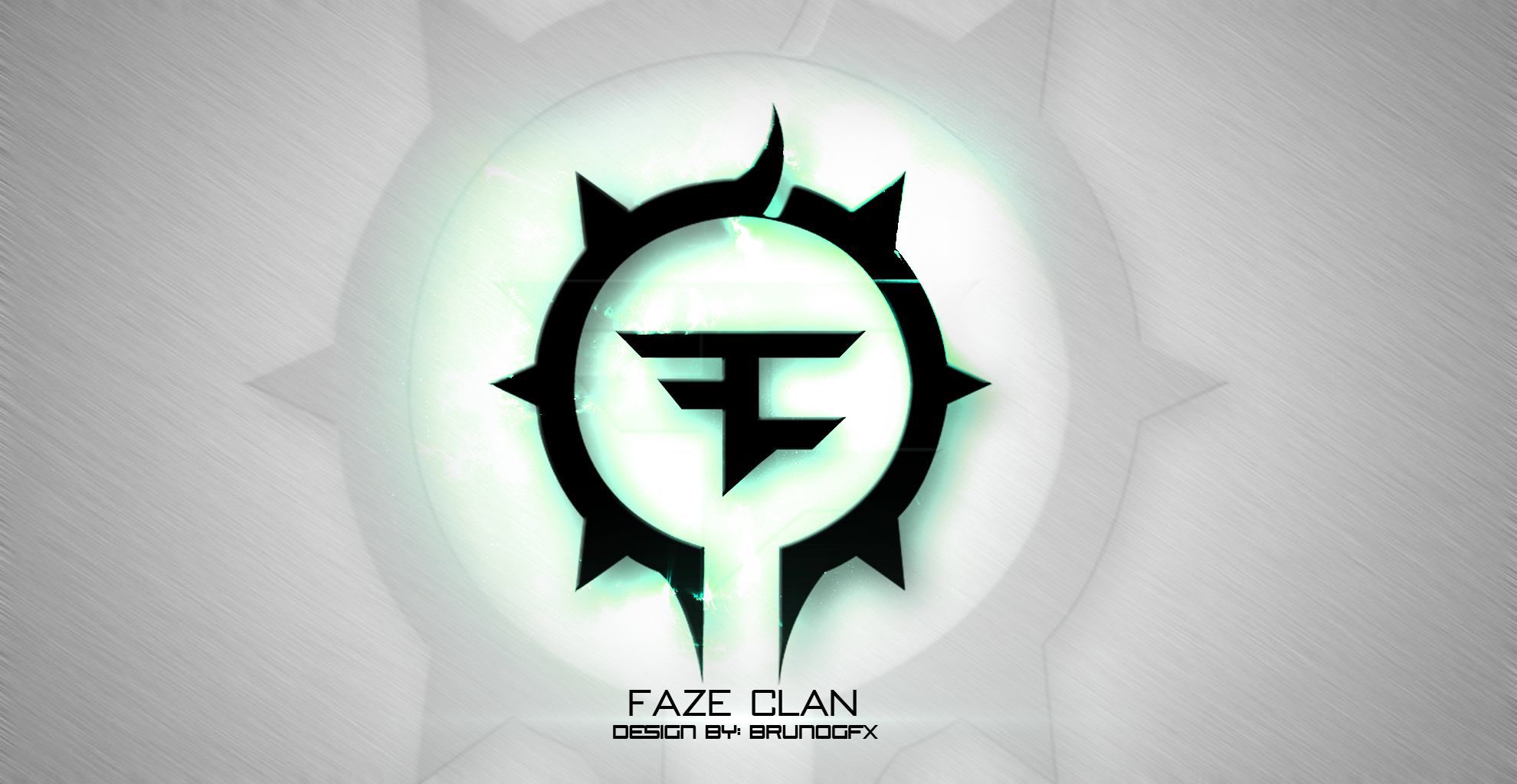 Great clan logo templates gallery resume ideas namanasa faze clan wallpaper wallpapersafari buycottarizona