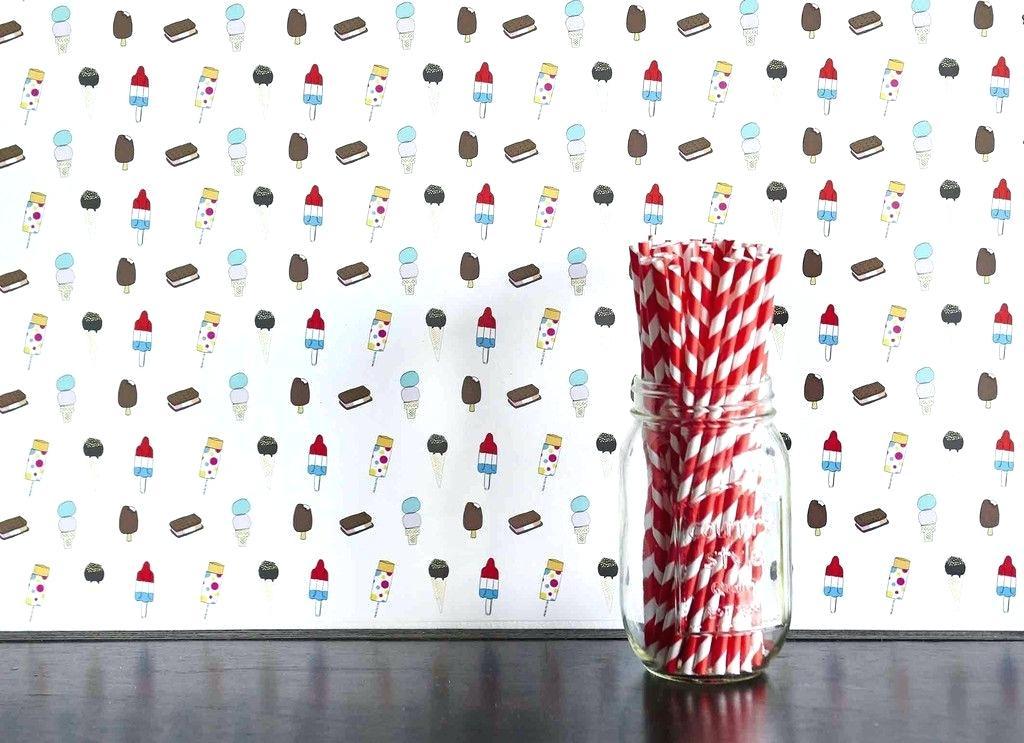 metallic peel and stick wallpaper Home Living Decoration 1024x743