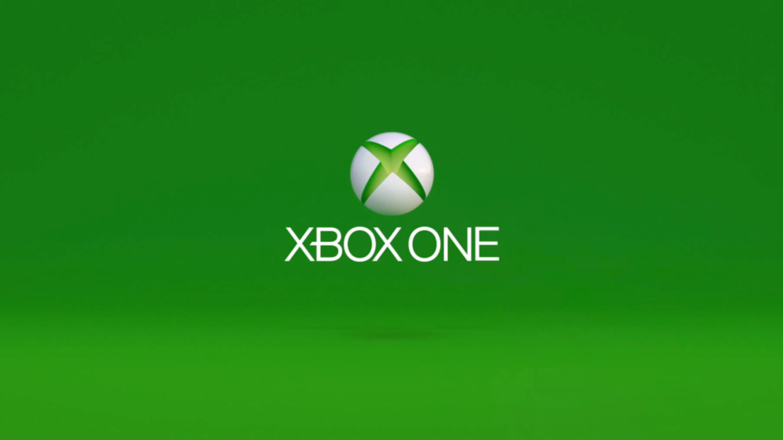 got some news for xbox users regarding 4k and 3d the new xbox one will 1600x899