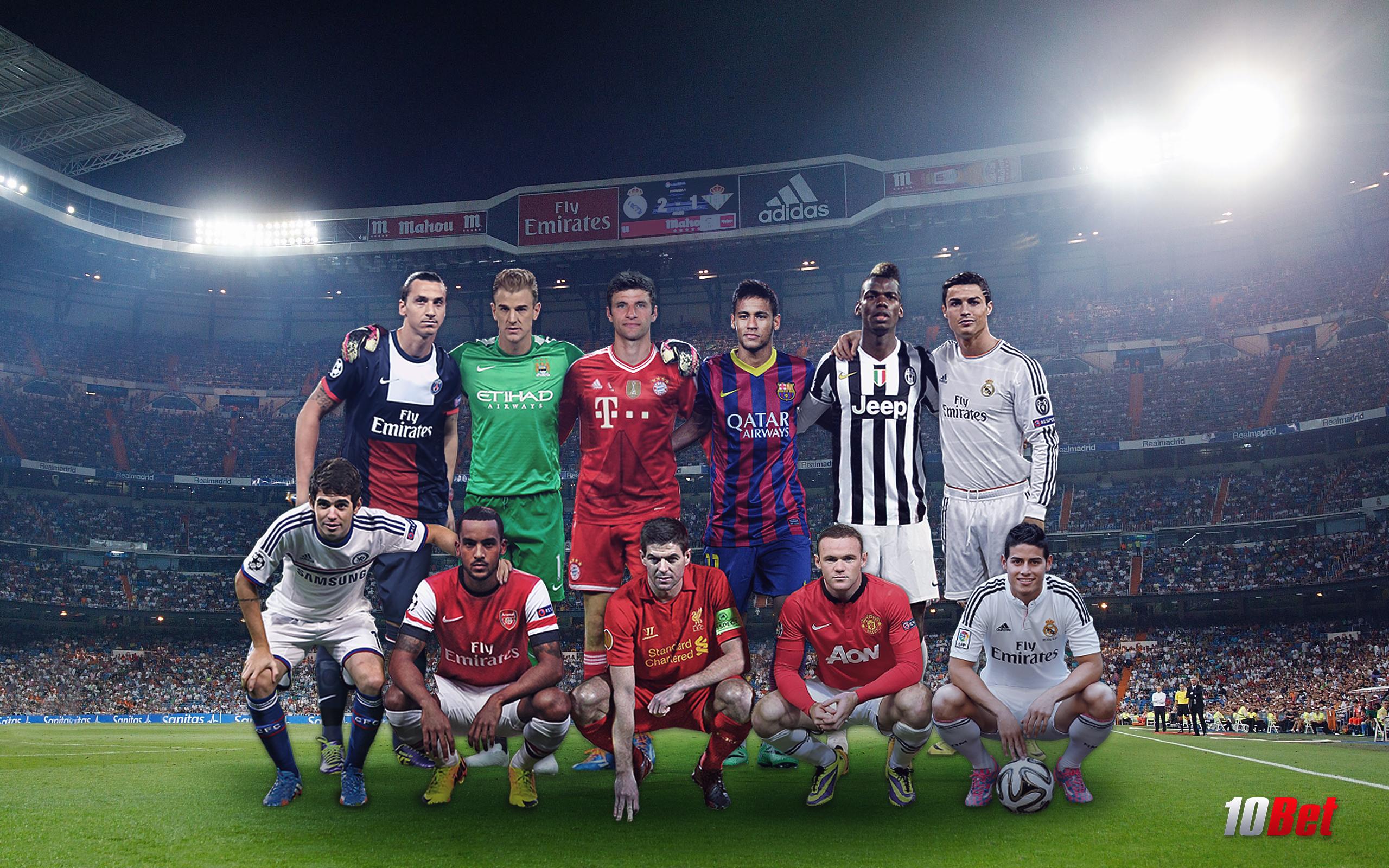 Juventus Wallpaper 2015 | The Art Mad Wallpapers