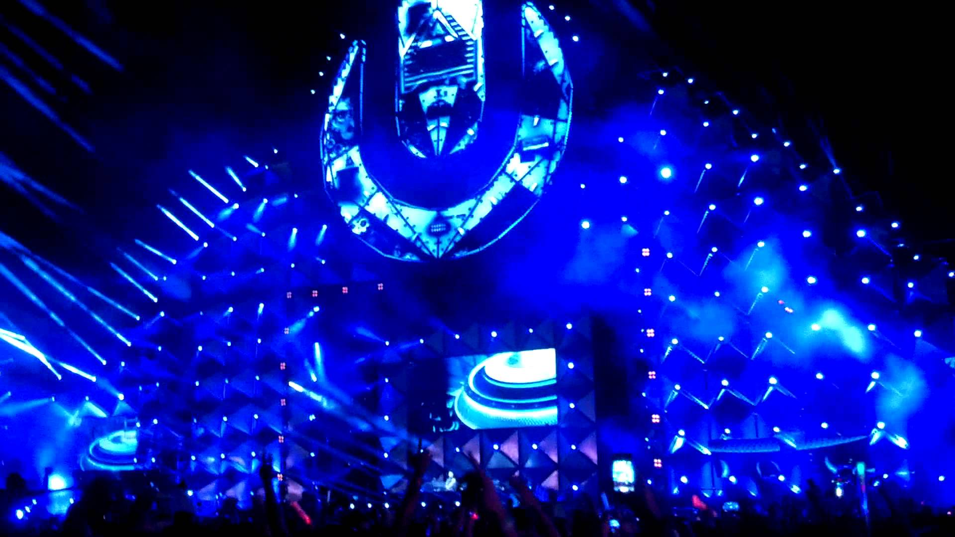 edm concert background - photo #3