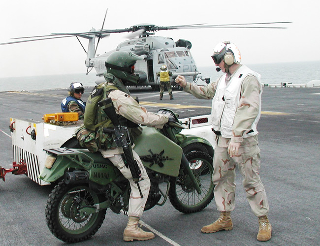Military Bikes   4k Wallpapers 650x500