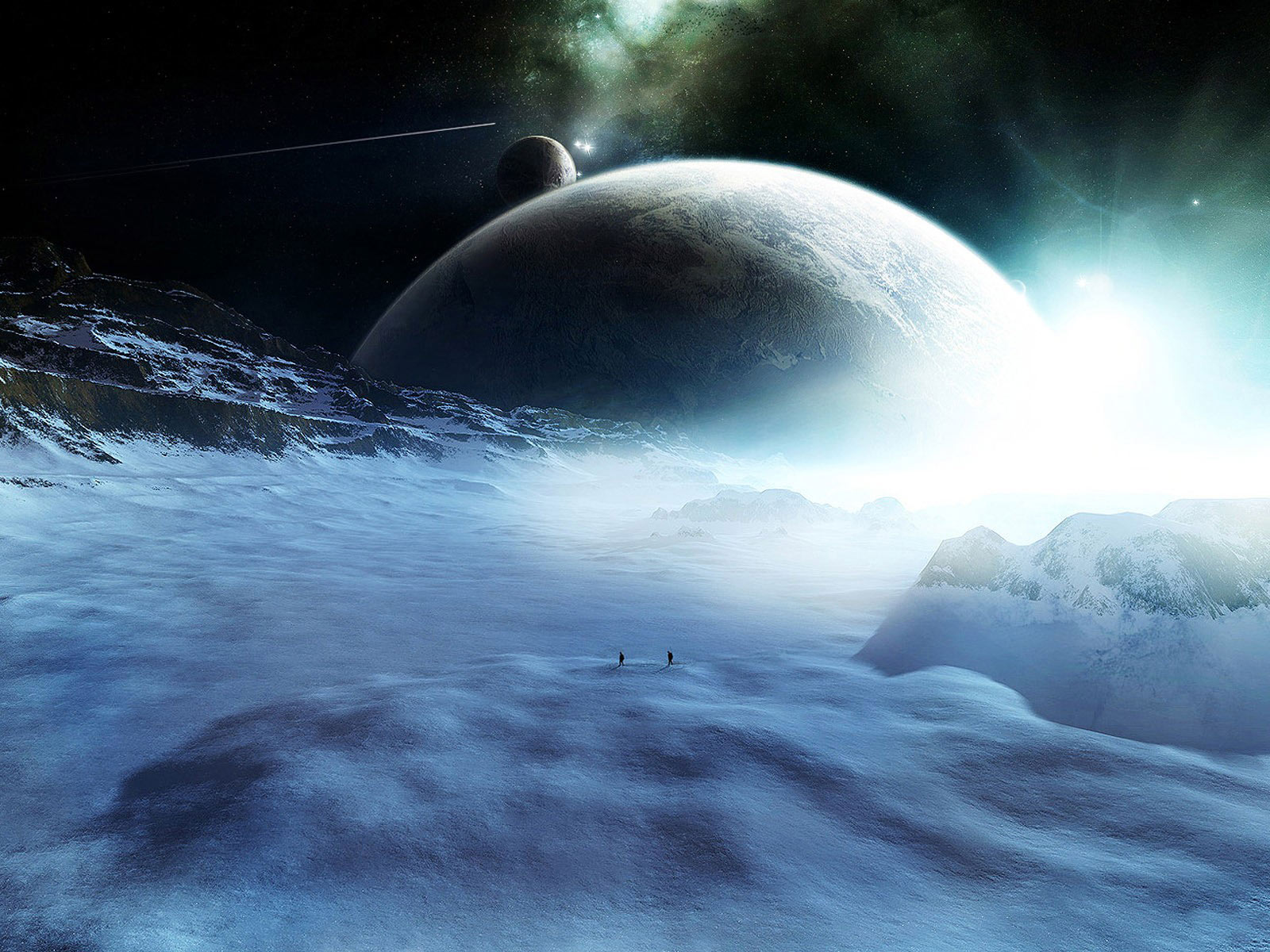 Space backgrounds Desktop hd Wallpaper | High Quality Wallpapers ...