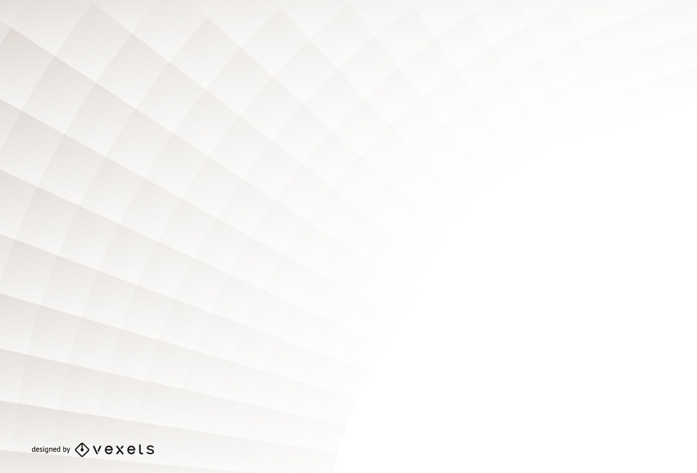 Abstract white background or backdrop   Vector download 1400x950