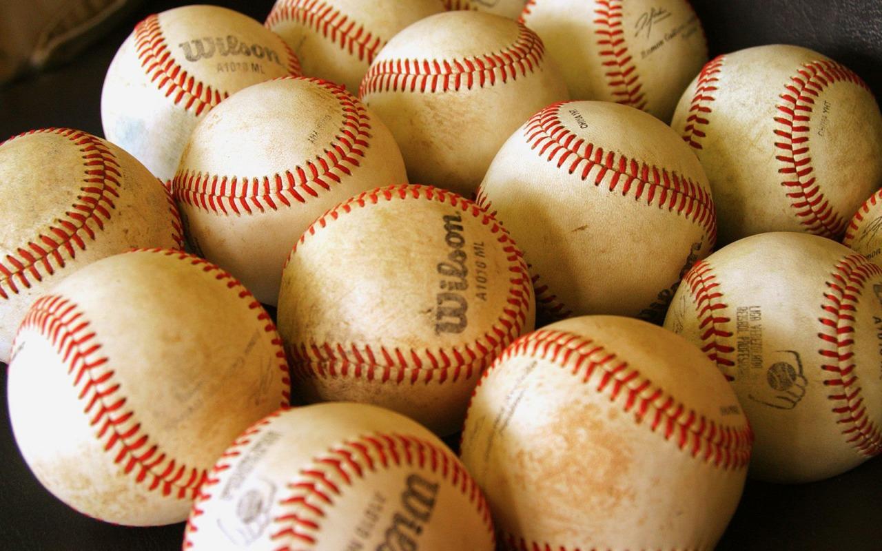 Sports Wallpapers Baseball Wallpapers 1280x800