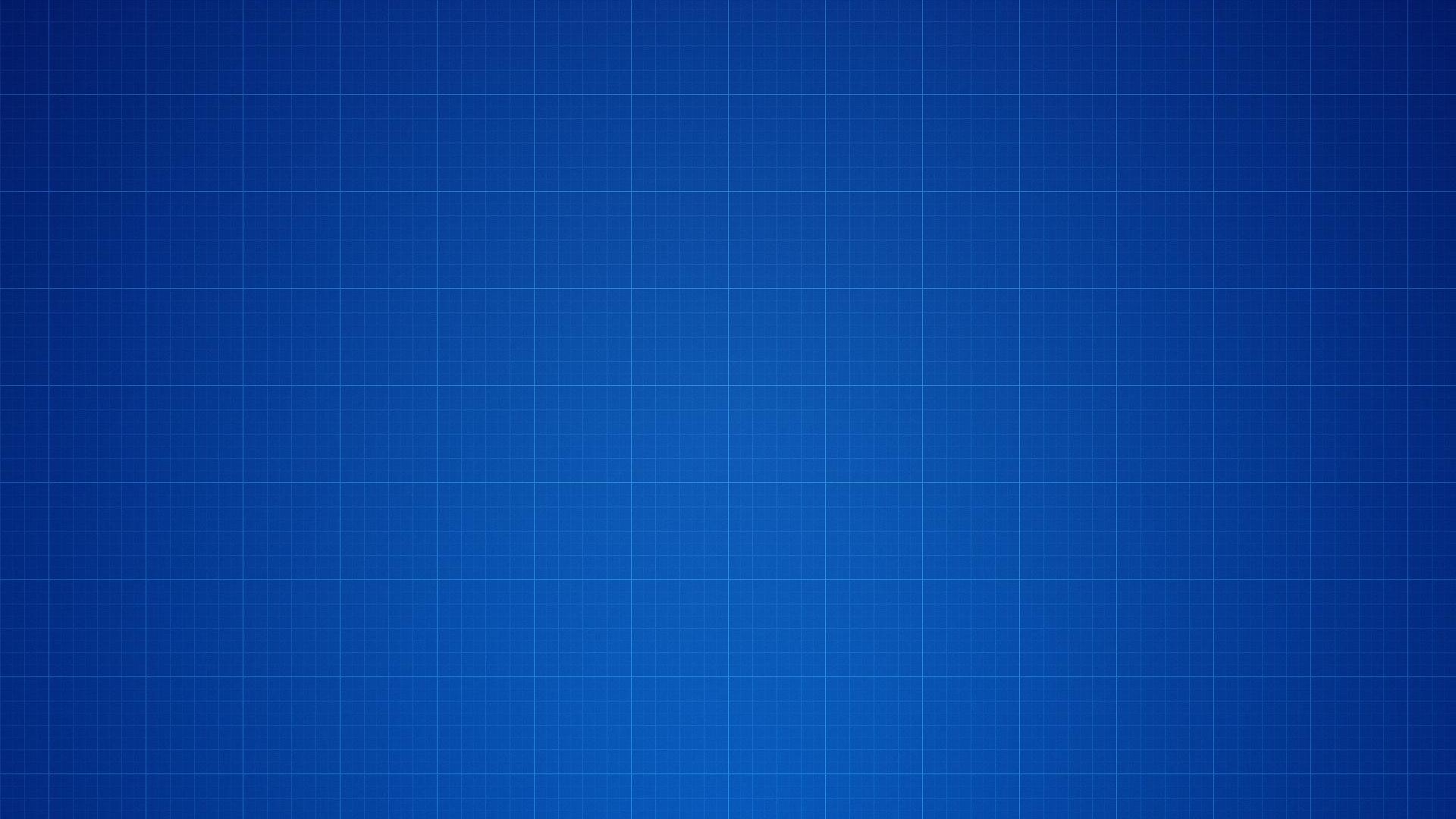 1920x1080px blueprint background wallpaper wallpapersafari blueprint wallpaper 79849 1920x1080 malvernweather Image collections
