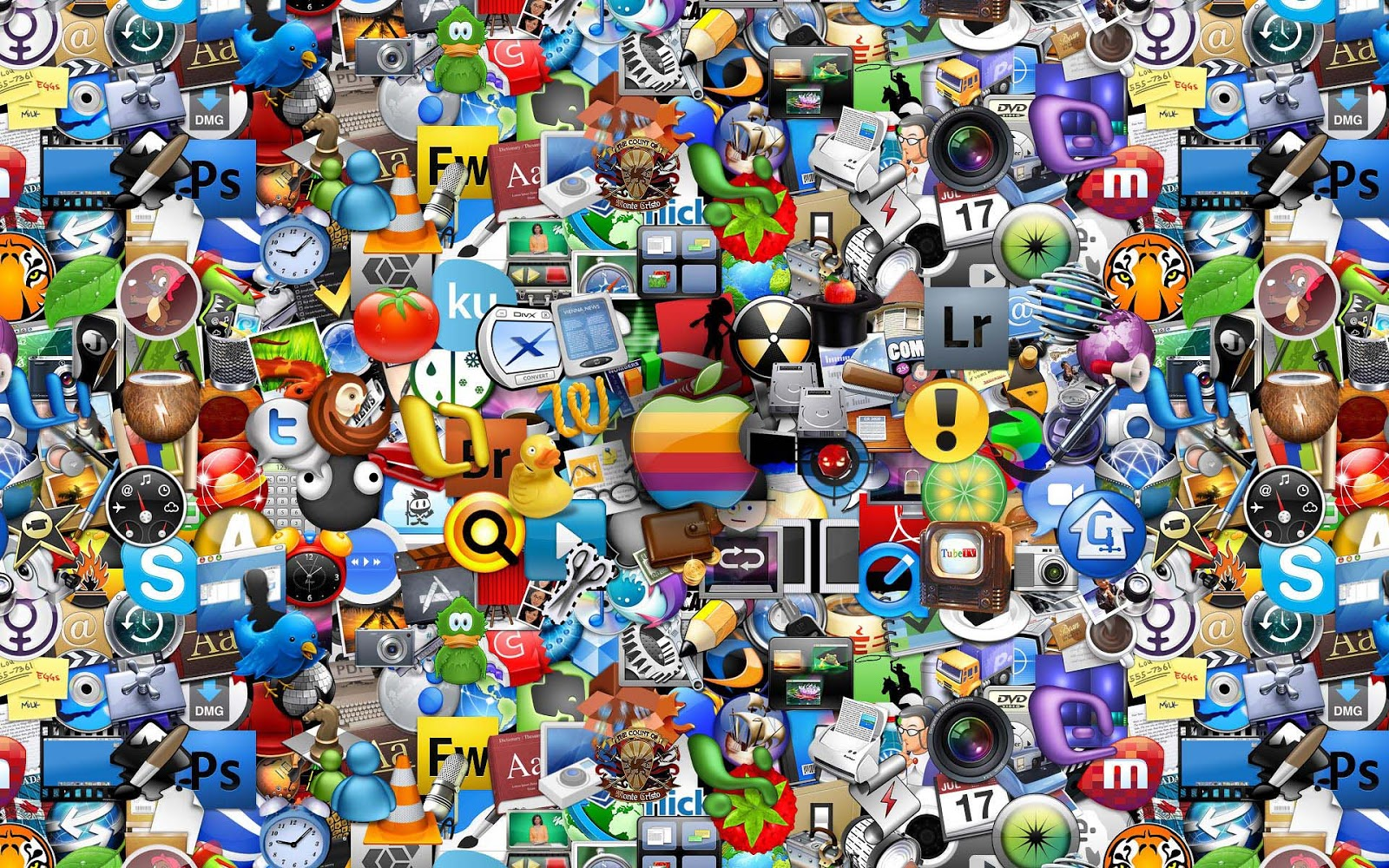 Apps Windows Phone Apps Google Play App Store foto wallpaper 1600x1000