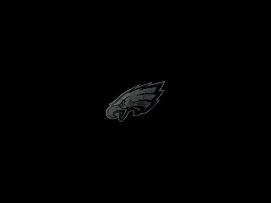 Philadelphia Eagles Desktop Background Two by TylerGemini on 900x675