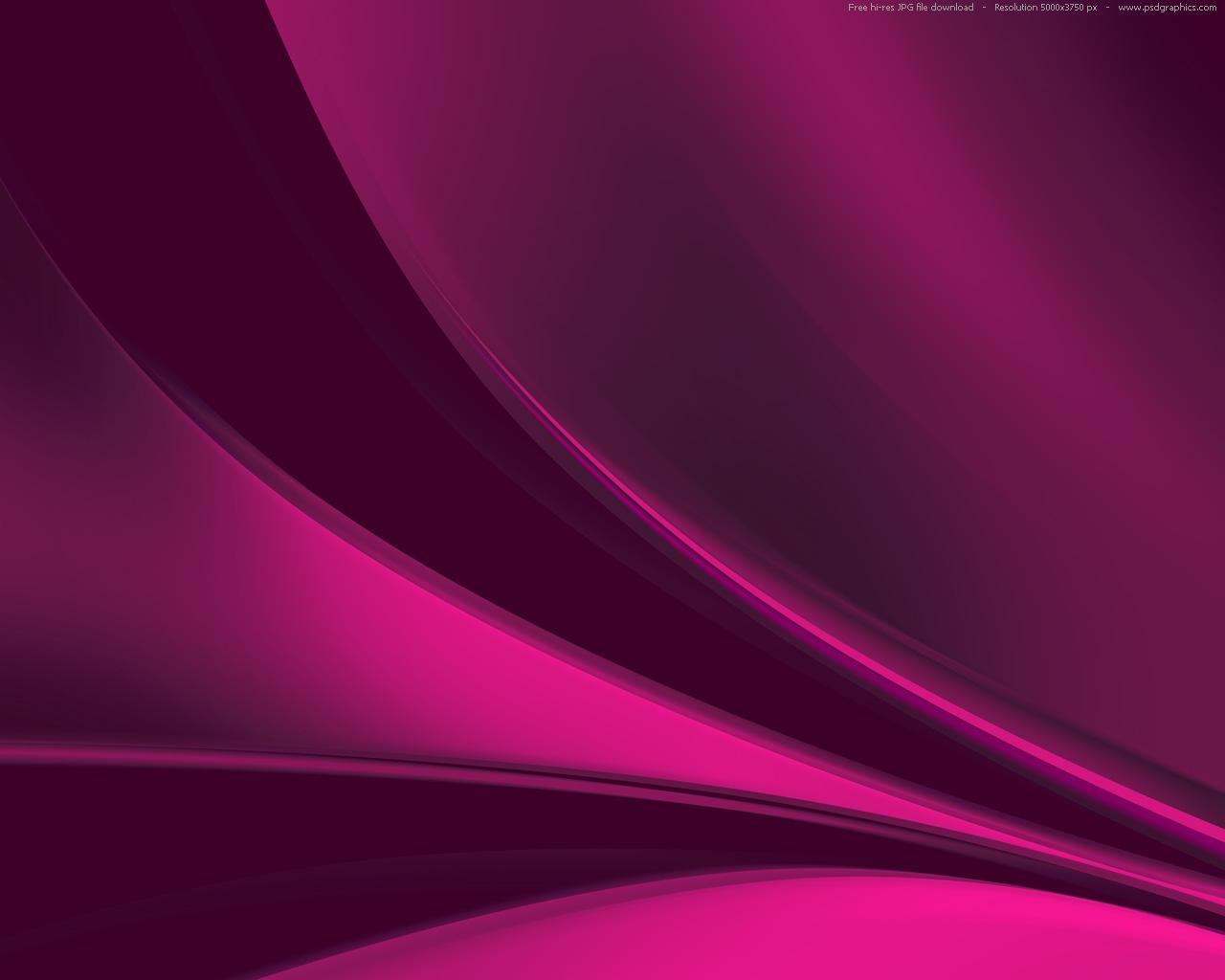 abstract dark blue background psdgraphics dark purple abstract 1280x1024