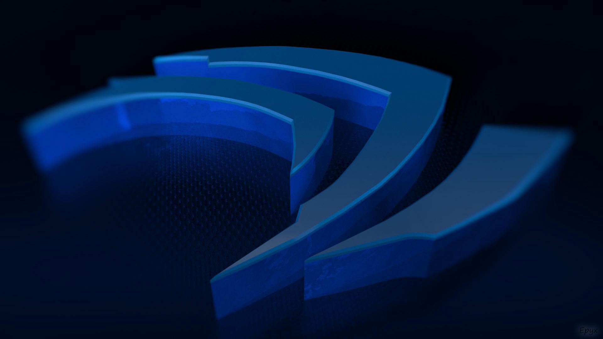 1920x1080px nvidia wallpapers wallpapersafari - 1920x1080 wallpaper nvidia ...