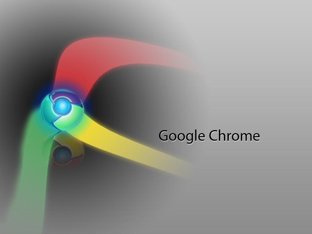 chrome background google chrome desktop google chrome pc wallpapers 1024x768