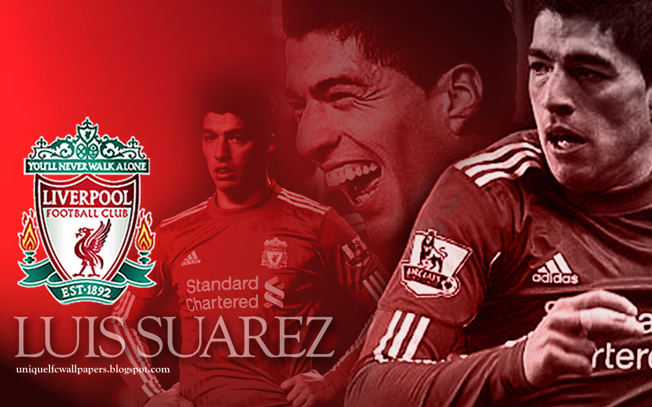 luis suarez wallpapers luis suarez wallpapers luis suarez wallpapers 1280x800