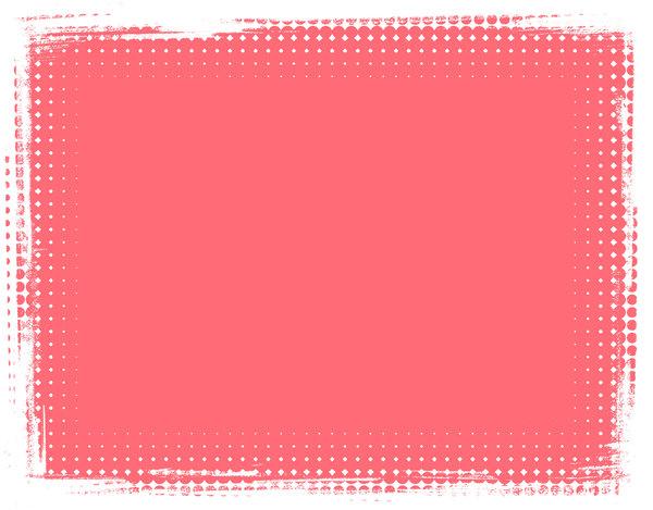 Salmon Colored Wallpaper - WallpaperSafari