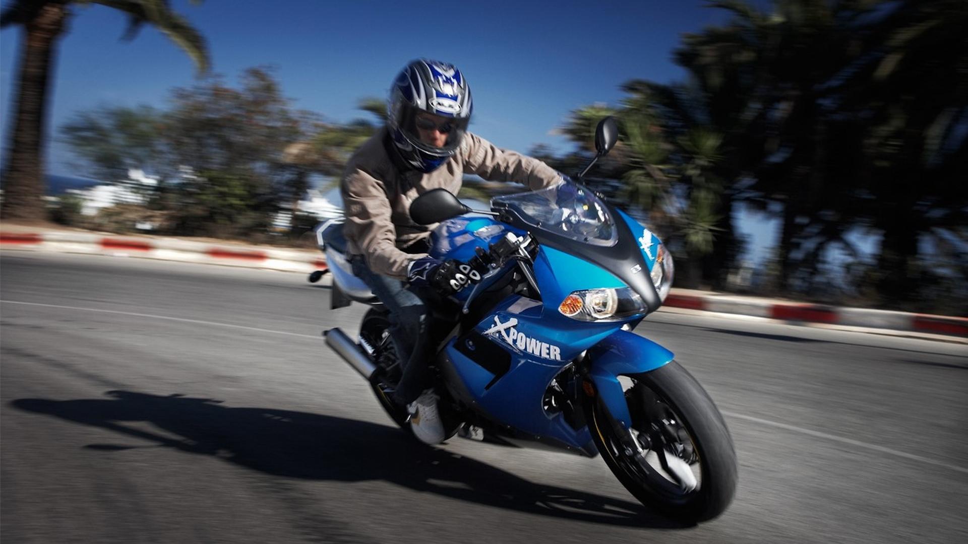 Vehicles Motorcycle Wallpapers Girls Backgrounds Hd Desktop Bike 1920x1080