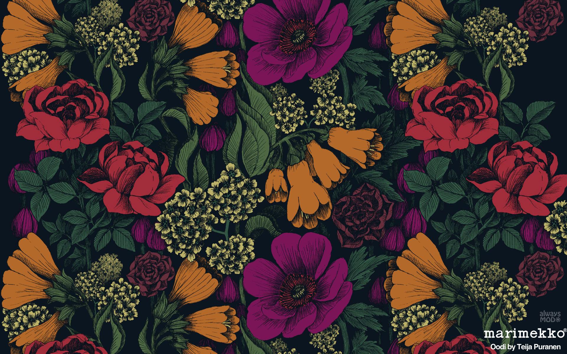 Pinterest Wallpaper Backgrounds - WallpaperSafari