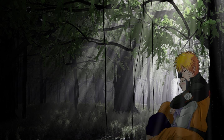 Naruto And Hinata Wallpaper Photos HD4Wallpapernet 1440x900