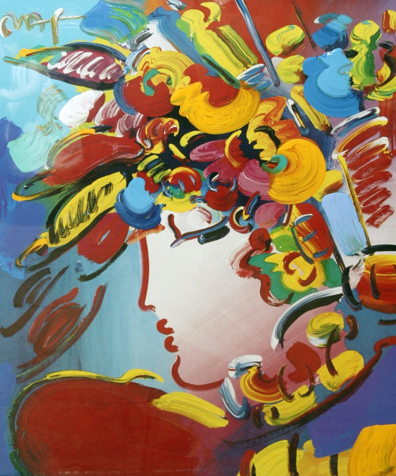 peter max image search results 795x956