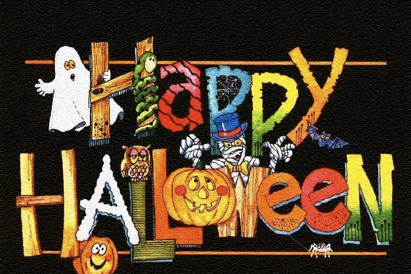 Para otros usos de este trmino vase Halloween desambiguacin 800x534