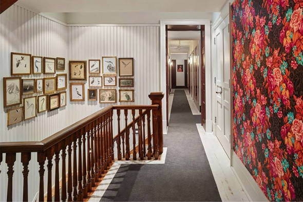 The top 10 wallpaper stores in Toronto 590x393