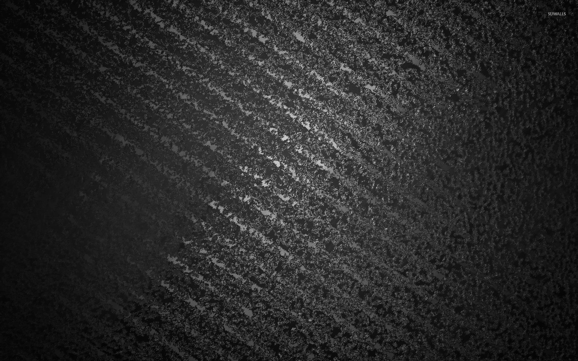 Metallic texture wallpaper   1067255 1920x1200