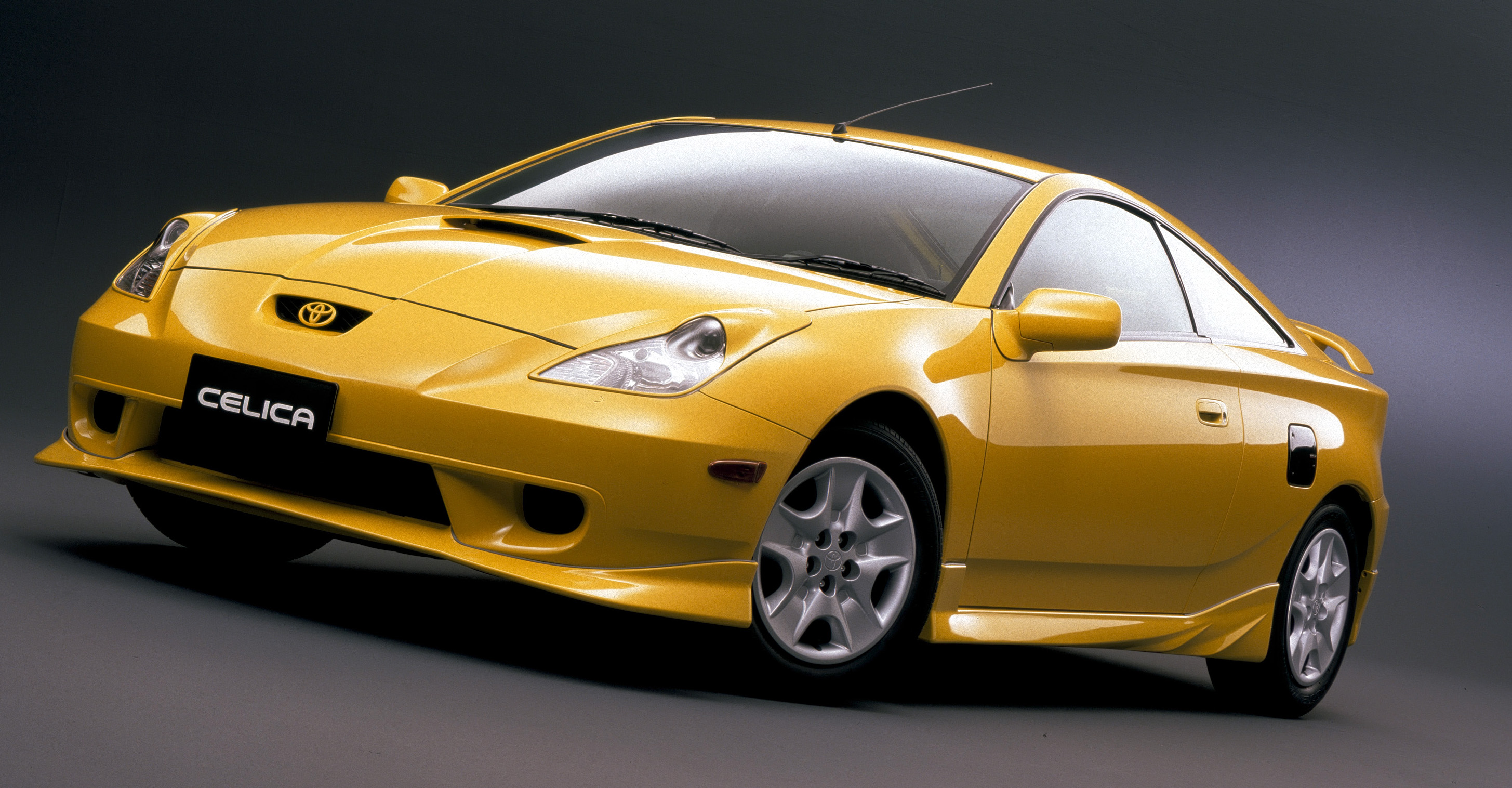 Top 20 Best Toyota Cars Wallpapers Gallery   Original Preview   PIC 2910x1516