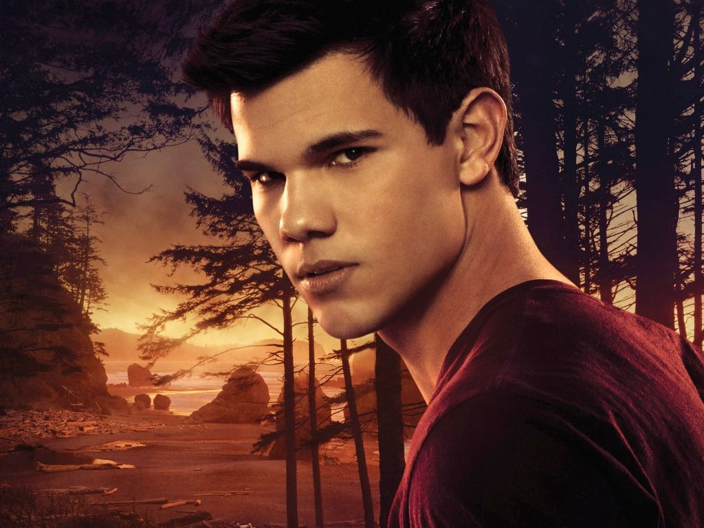 Jacob Black Wallpaper in 2019 Taylor Lautner Taylor lautner 1024x768