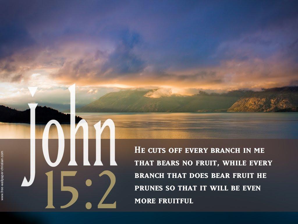 Year 2016 Bible Verse Greetings Card Wallpapers Bible Verse 1024x768
