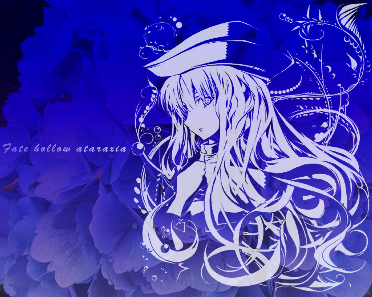 fatestay night konachancom   Konachancom Anime Wallpapers 1280x1024