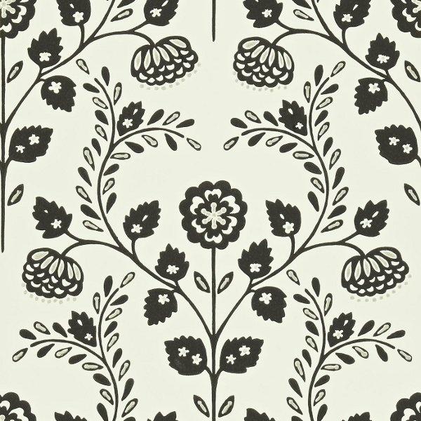 harlequin wallpaper Design Pinterest 600x600