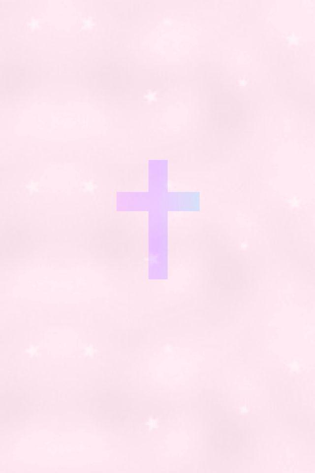 christian wallpaper crossmap