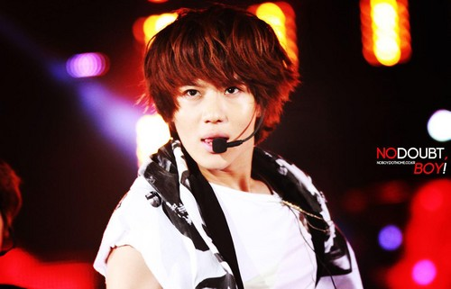 Lee Taemin images Taemin HD wallpaper and background 500x321