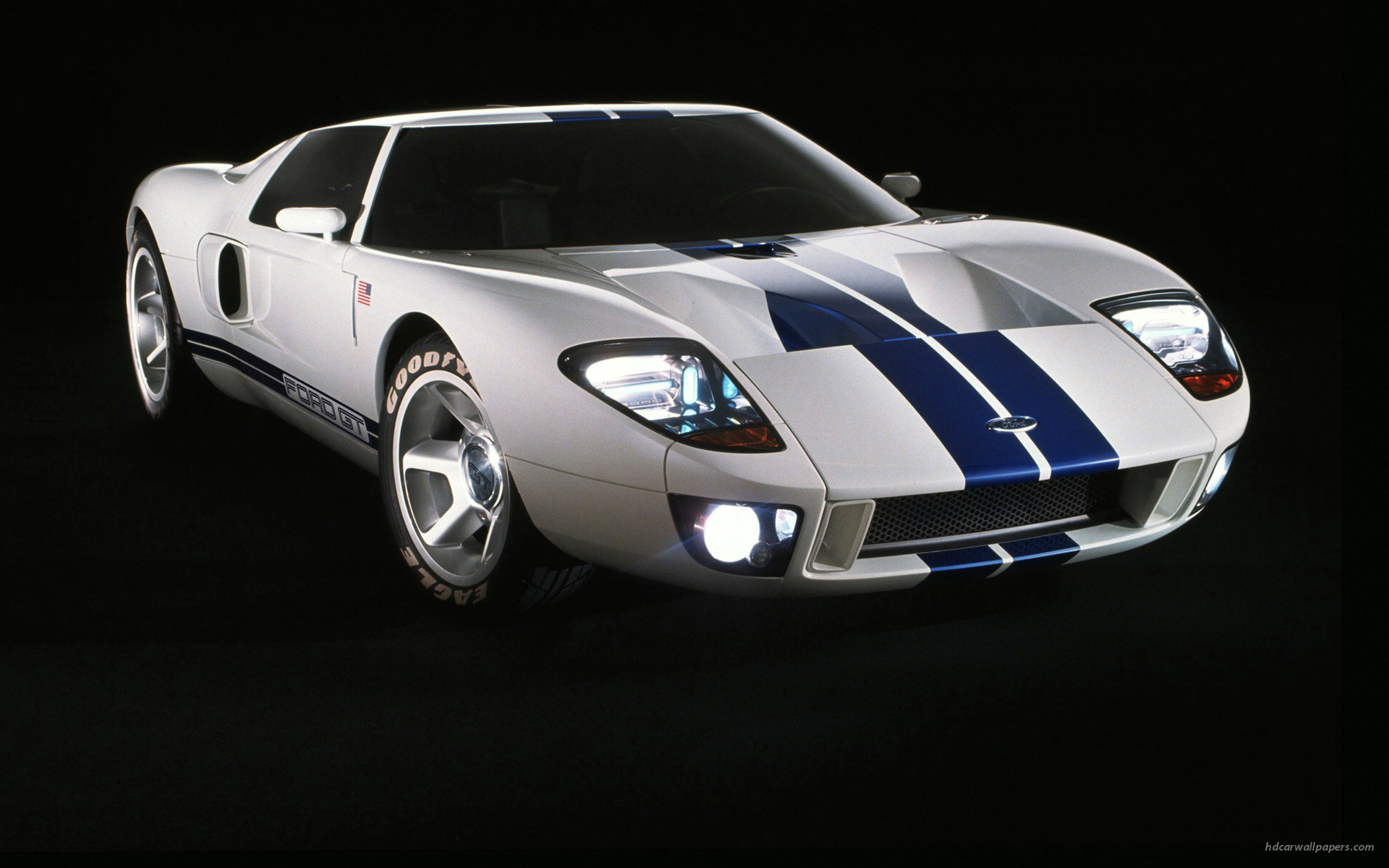 HD Desktop Wallpapers Backgrounds Widescreen HD Wallpapers ford gt 1920x1200