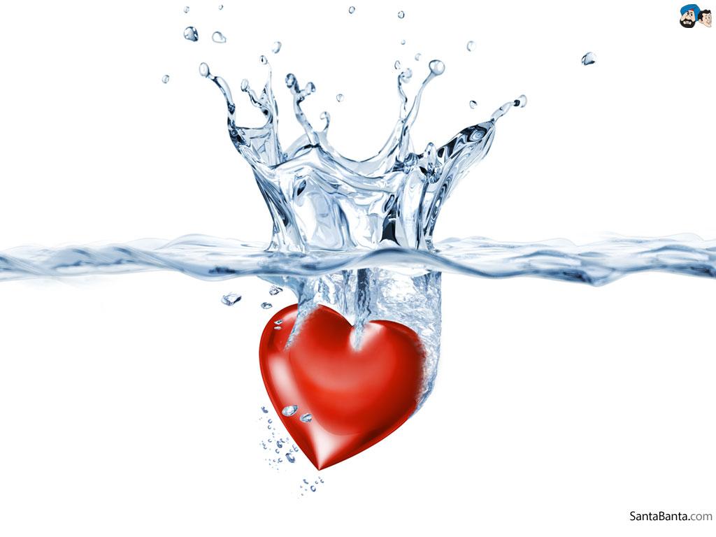 Dil Love Wallpaper Love 1024x768 wallpaper 209 1024x768
