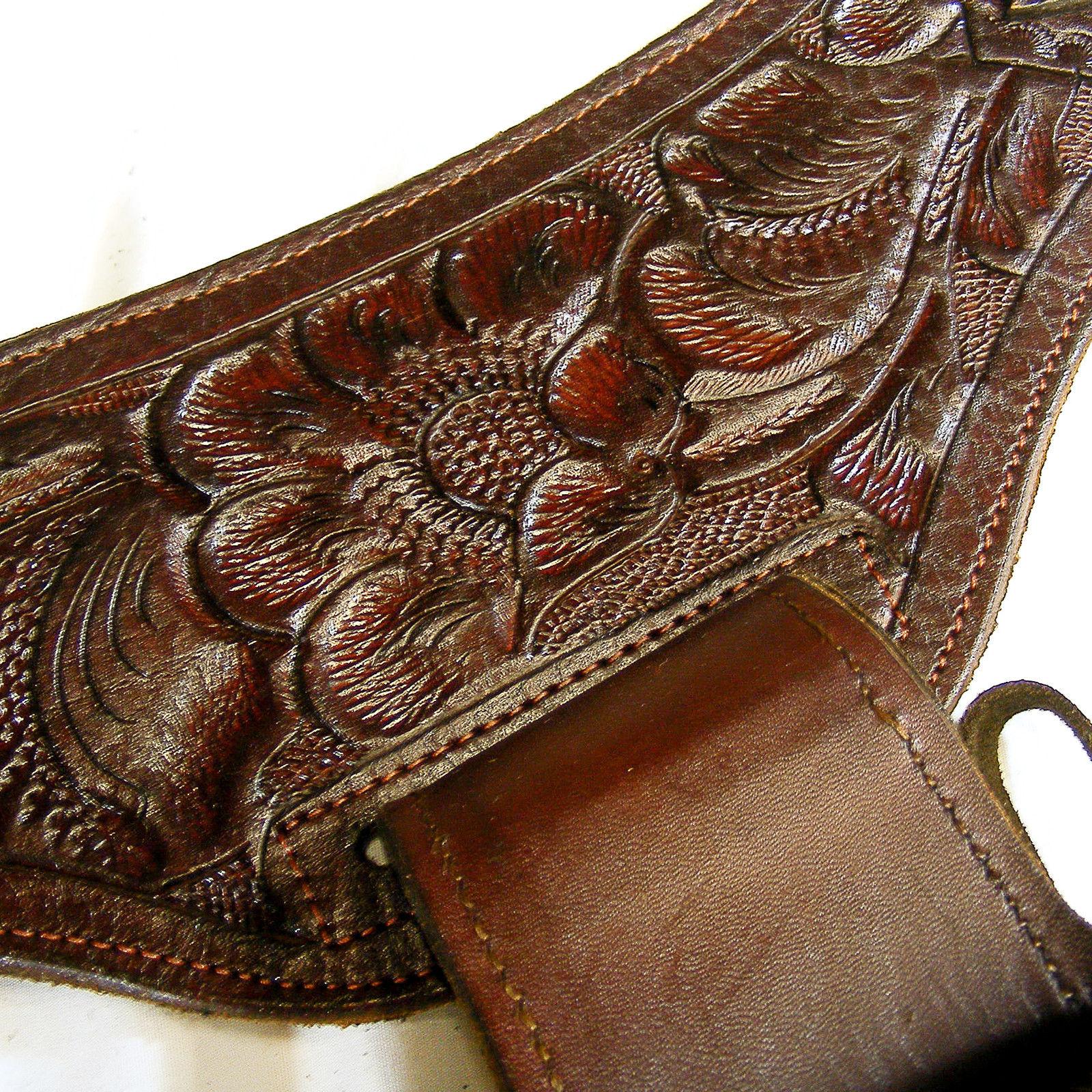 Western Cowboys Wallpaper Cowboy Gun Leather Holsters Wallpaper 1600x1600
