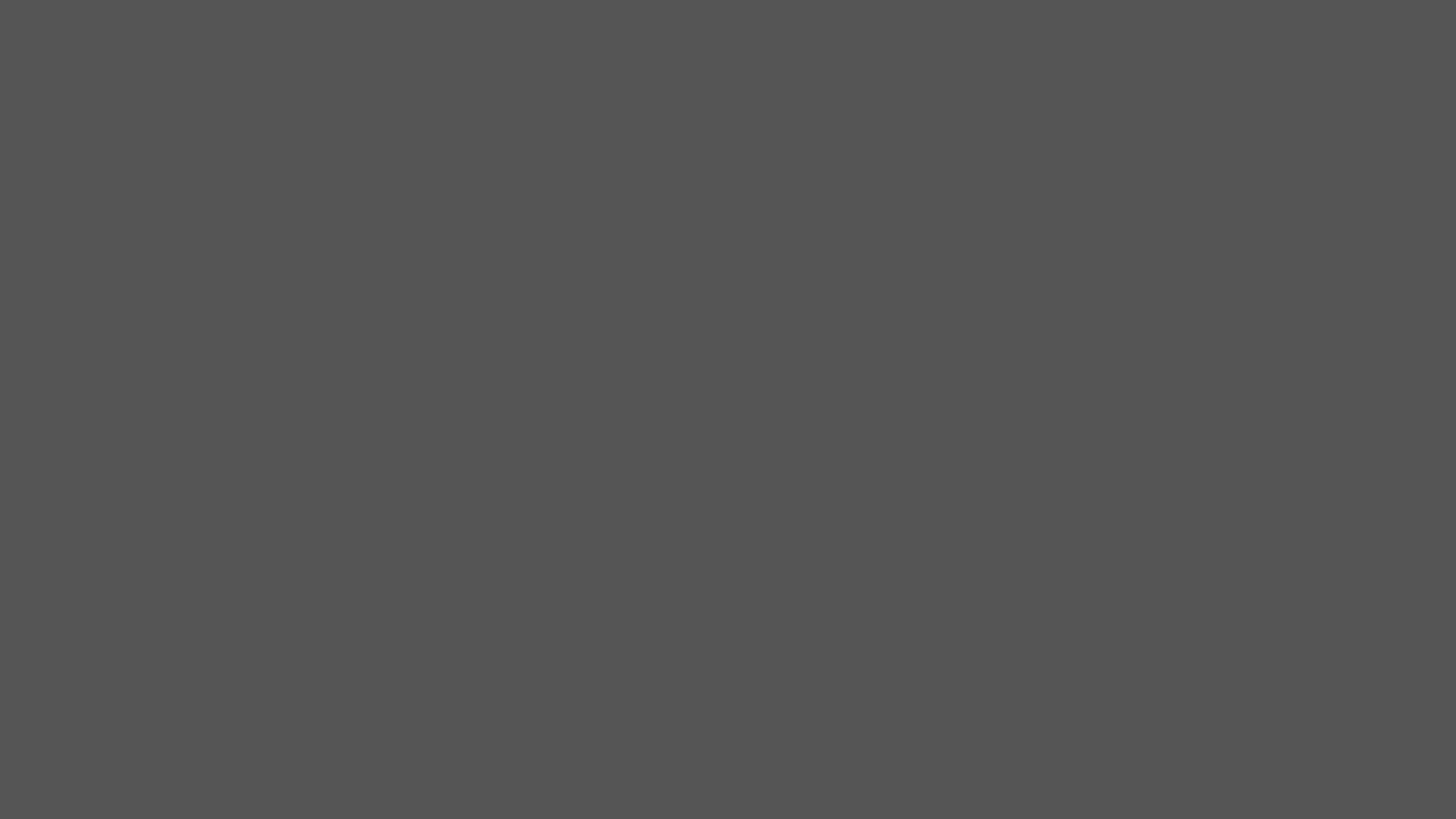 grey background wallpaper wallpapersafari. Black Bedroom Furniture Sets. Home Design Ideas