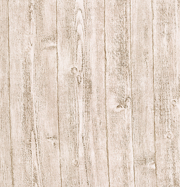 412 56909 Light Grey Wood Panel   Ardennes   Brewster Wallpaper 600x624