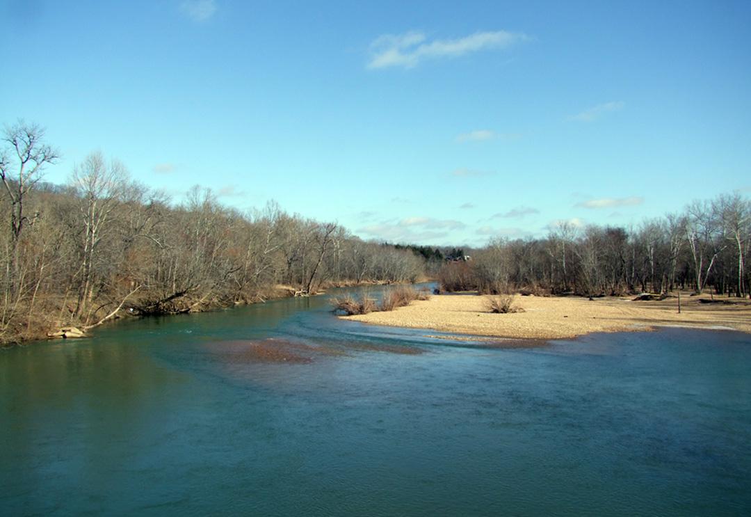 River Scenes and misc Desktop Wallpapers 1080x743