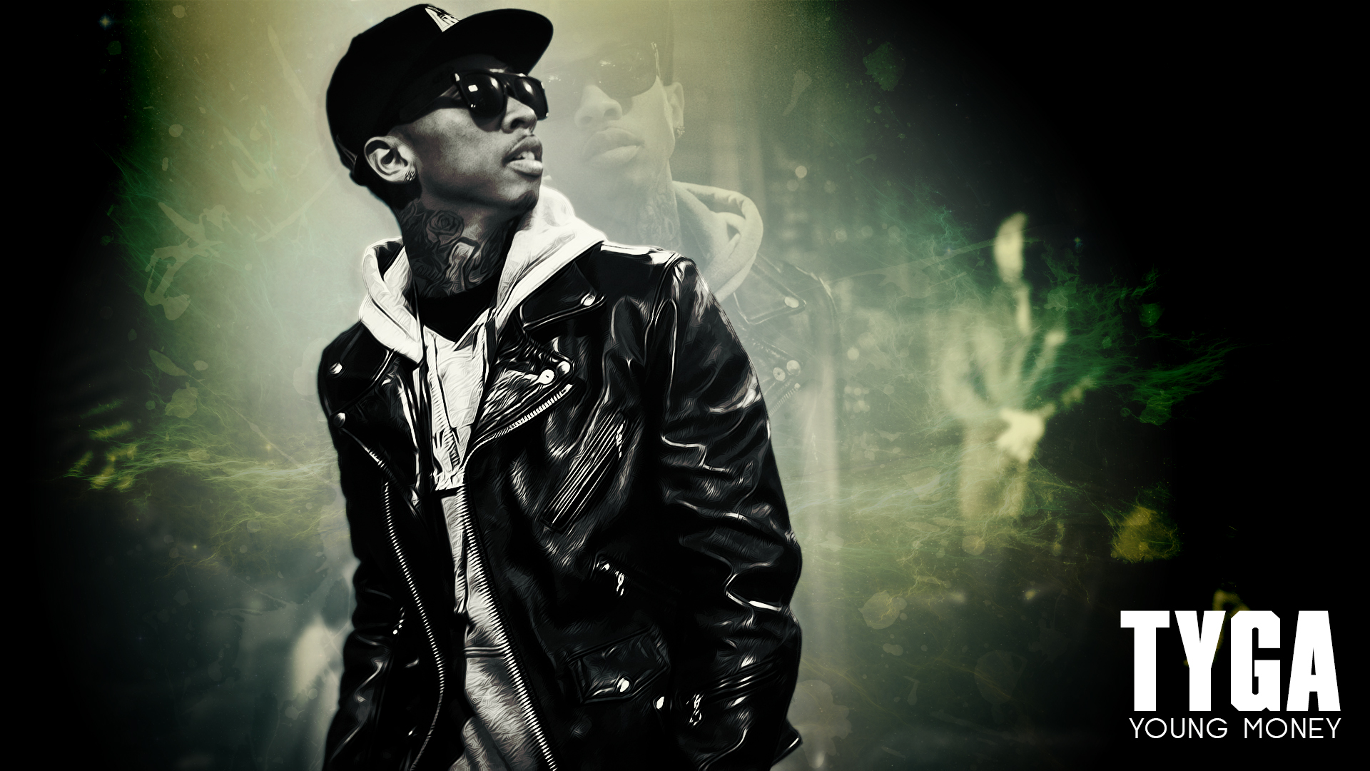 Rap Wallpapers Hd Wallpapersafari