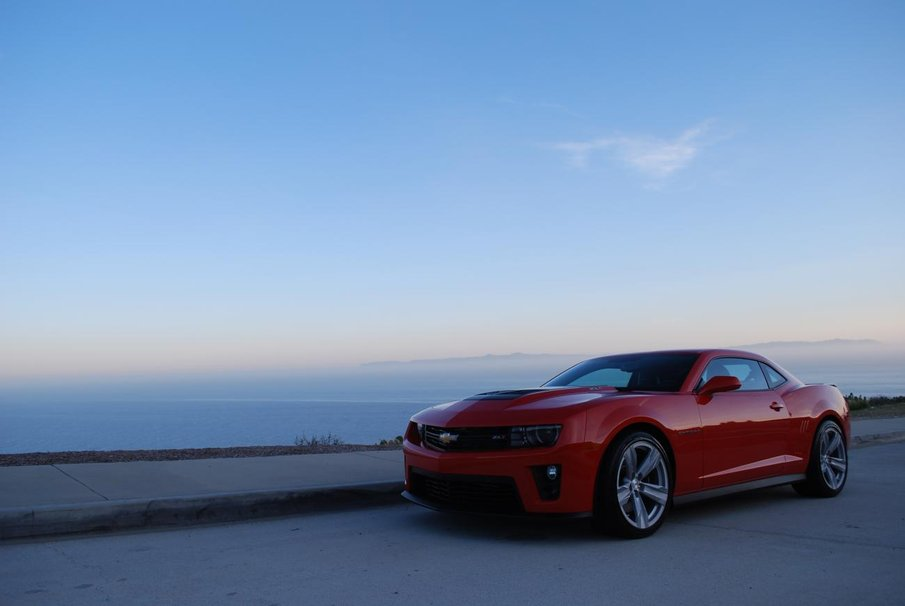 ZL1 camaro wallpaper   ForWallpapercom 905x606