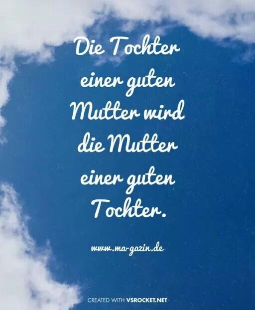 1000 images about Mutter Tochter Texts 512x622
