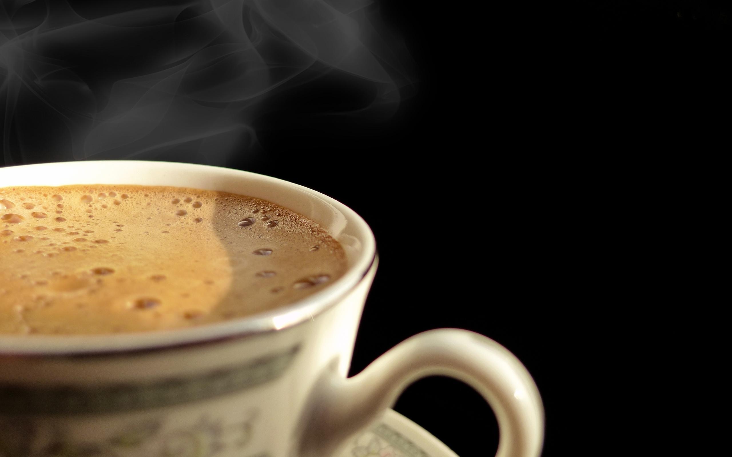 771934 coffee cup wallpaperjpg 2560x1600