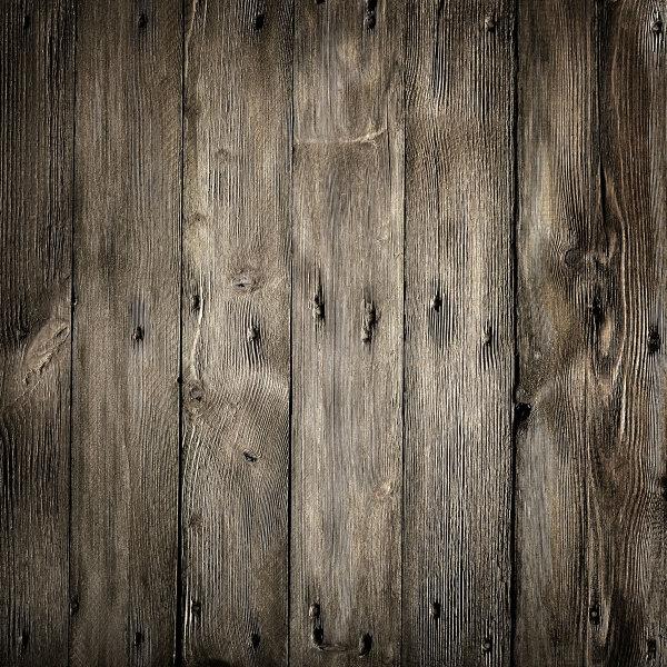 Desktop Wallpaper Wood Grain: HD Wood Grain Wallpapers