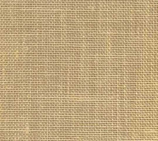 [49+] Burlap Wallpaper Ideas On WallpaperSafari