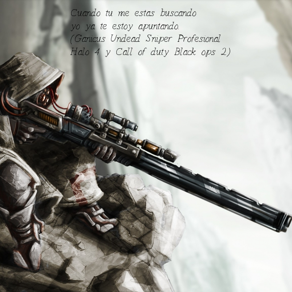 Call Of Duty Black Ops 2 Wallpaper: WallpaperSafari