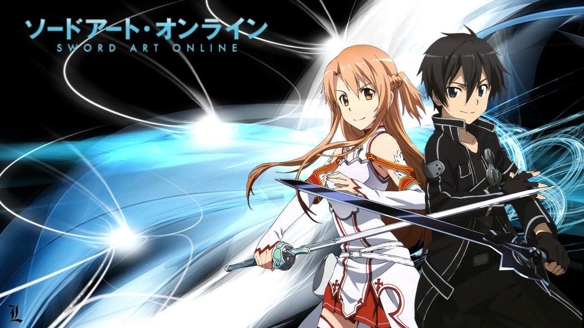 Sao Wallpapers Hd Wallpapersafari