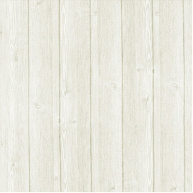 White wood panel wallpaper wallpapersafari for White self adhesive wallpaper
