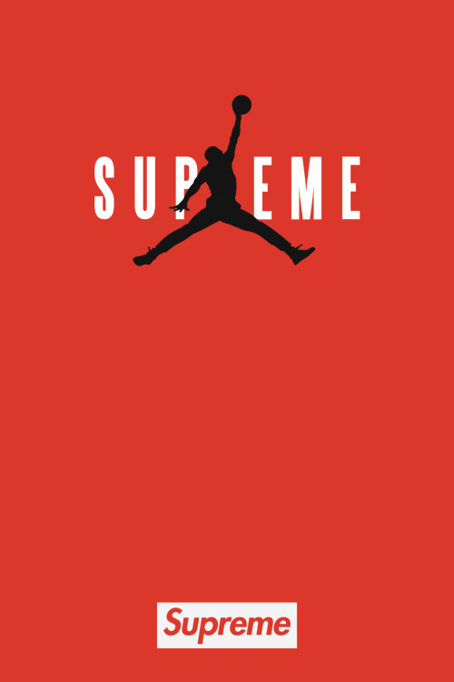 Supreme Wallpaper Collection For Download HD 500x750