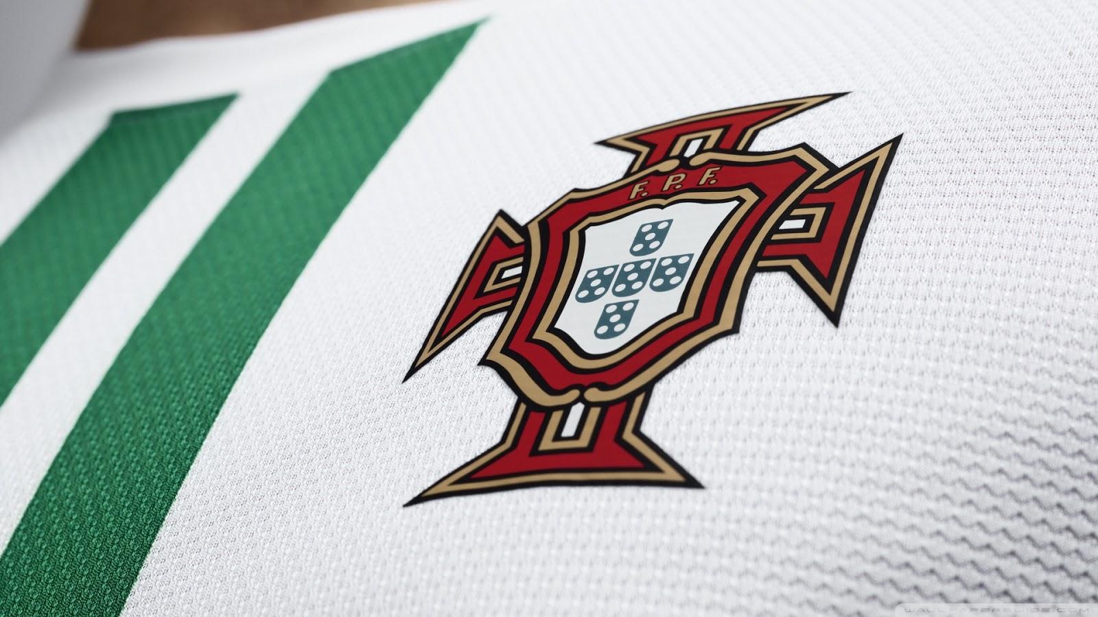 World Wide Soccer HD Photos FC Portugal HD Wallpaper 1600x900